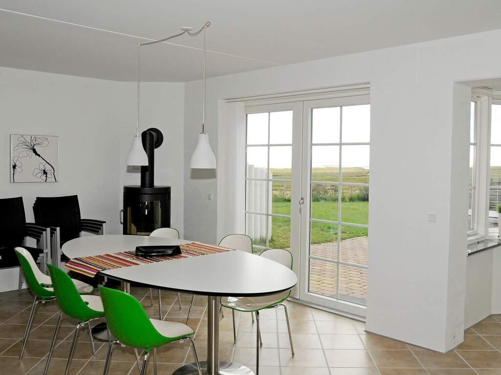Zusatzbild Nr. 07 von Ferienhaus No. 37177 in Rømø