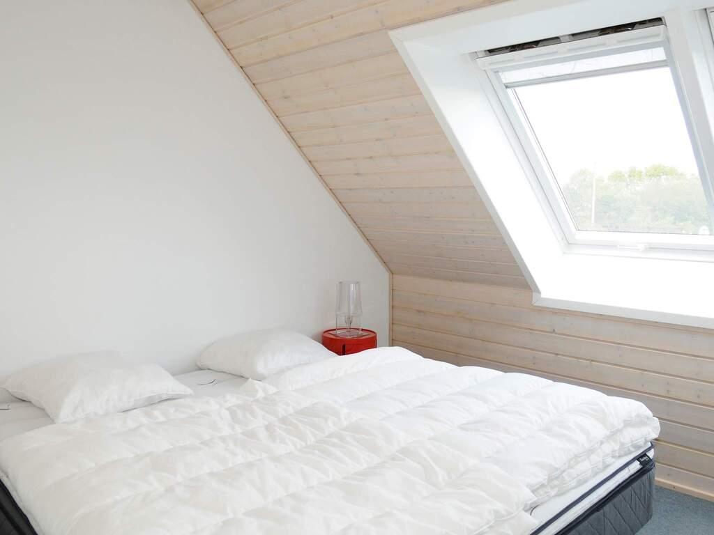 Zusatzbild Nr. 11 von Ferienhaus No. 37177 in Rømø