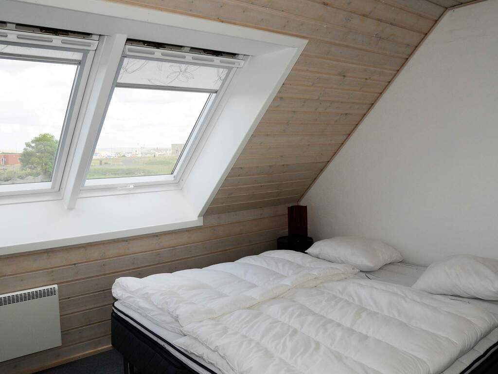 Zusatzbild Nr. 12 von Ferienhaus No. 37177 in Rømø