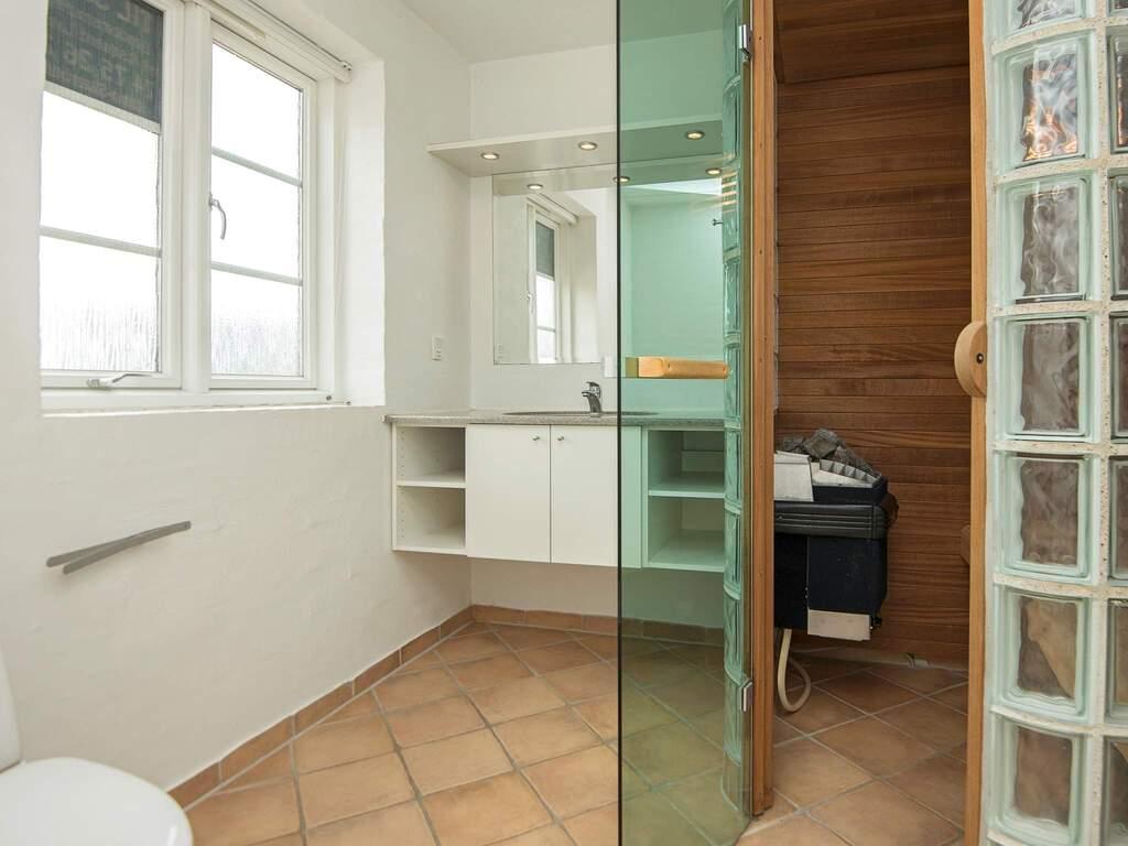 Zusatzbild Nr. 13 von Ferienhaus No. 37177 in Rømø