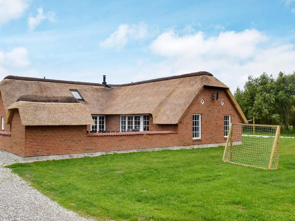 Zusatzbild Nr. 03 von Ferienhaus No. 37186 in Ulfborg