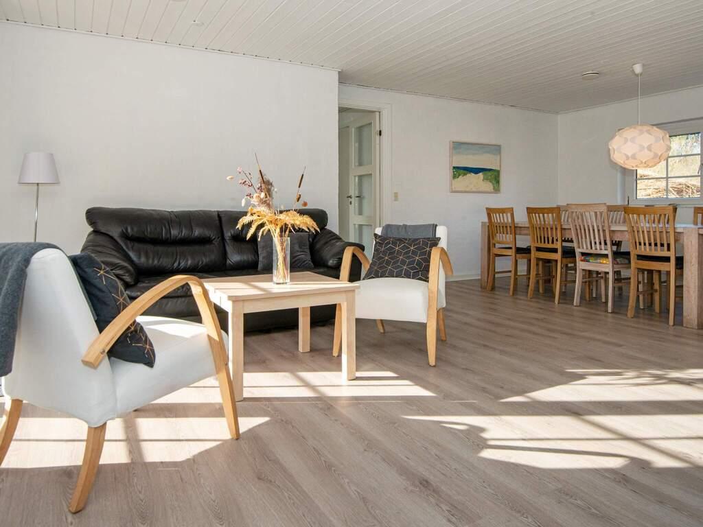 Zusatzbild Nr. 05 von Ferienhaus No. 37186 in Ulfborg