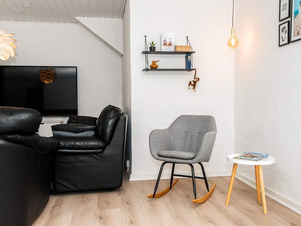 Zusatzbild Nr. 07 von Ferienhaus No. 37186 in Ulfborg