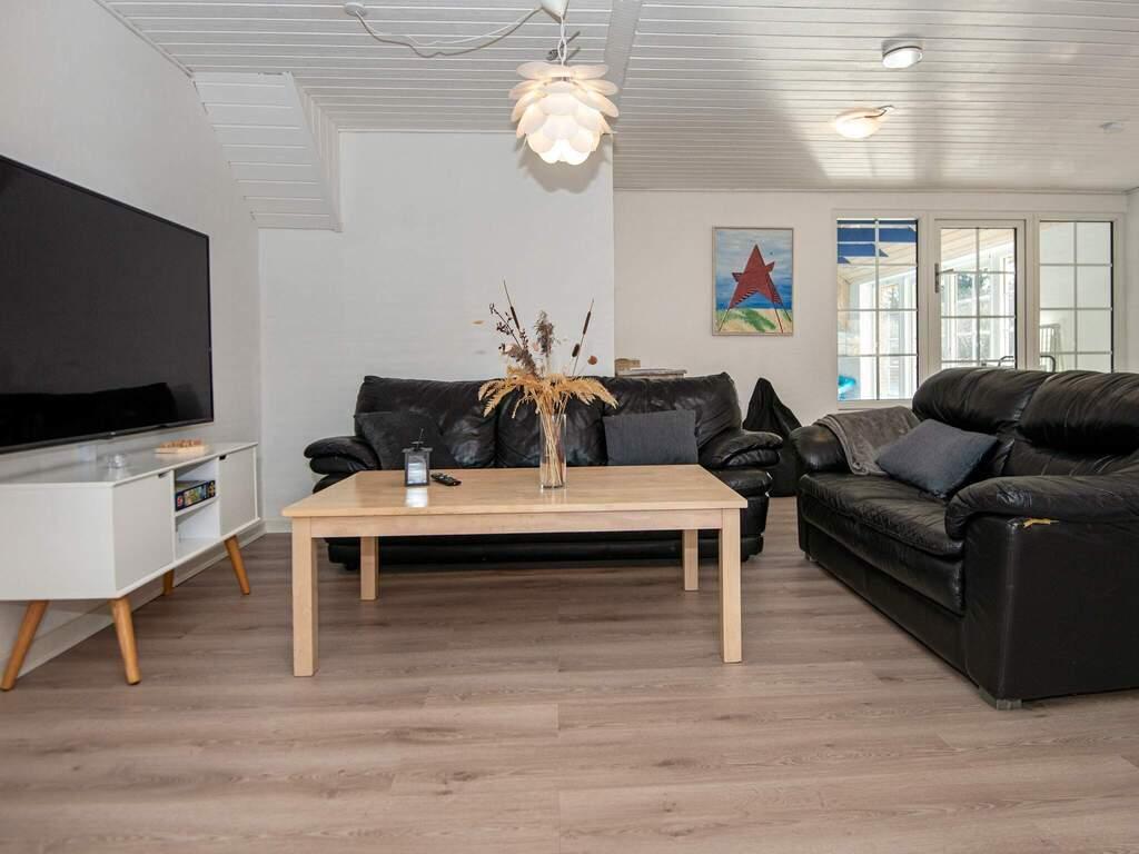 Zusatzbild Nr. 09 von Ferienhaus No. 37186 in Ulfborg
