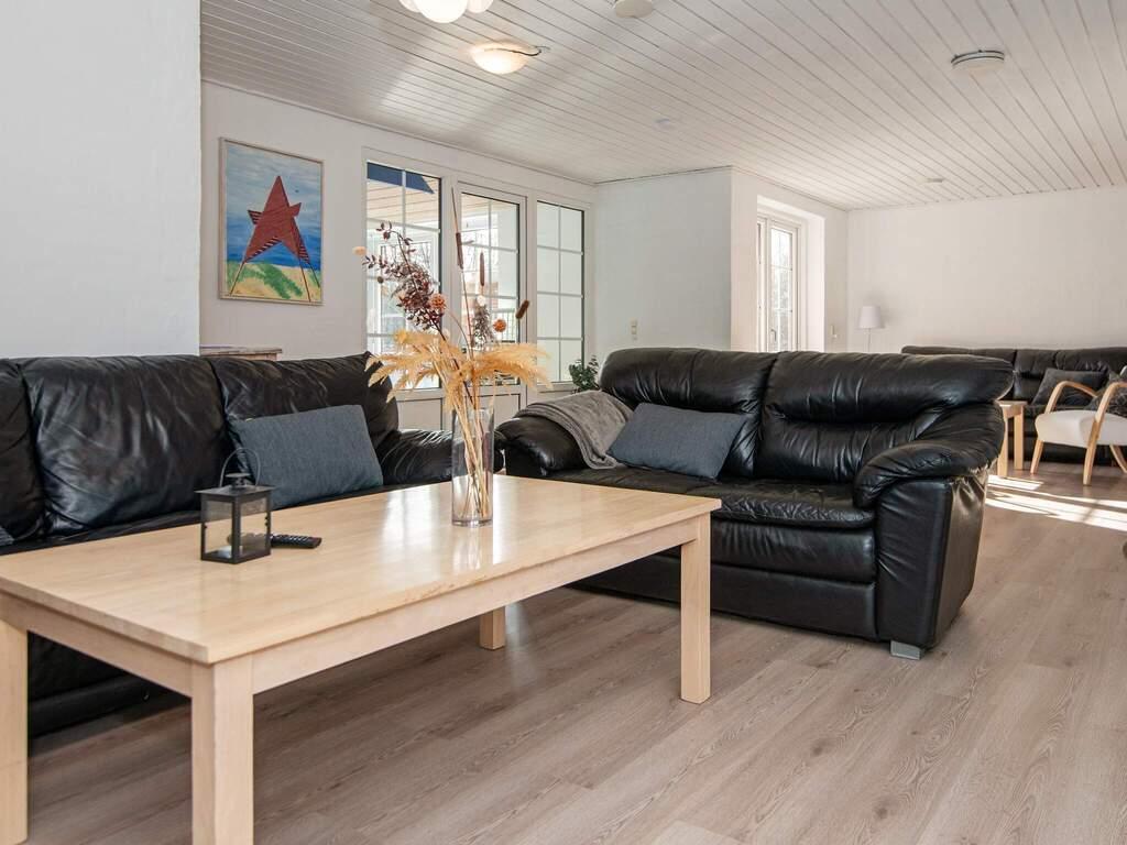 Zusatzbild Nr. 10 von Ferienhaus No. 37186 in Ulfborg