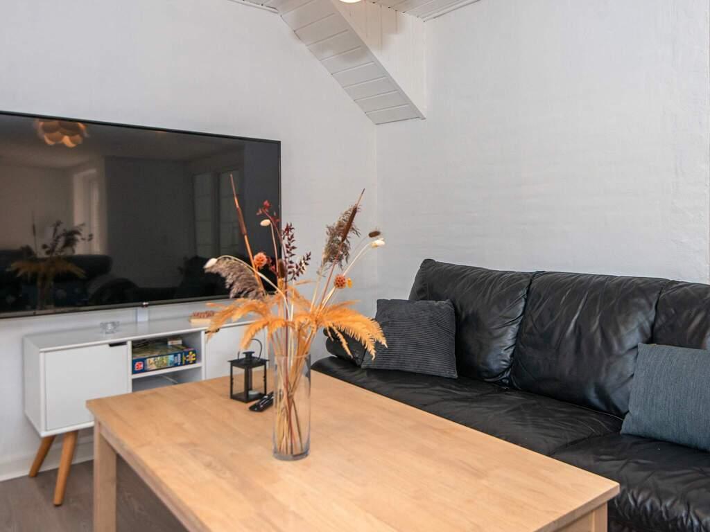 Zusatzbild Nr. 11 von Ferienhaus No. 37186 in Ulfborg