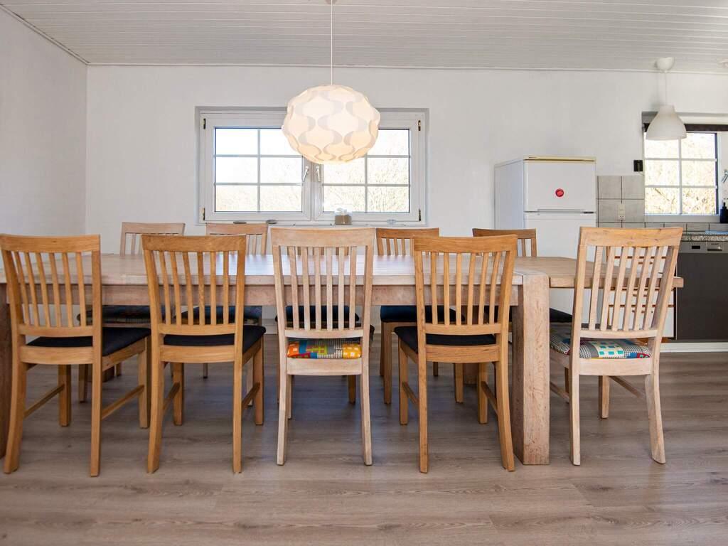 Zusatzbild Nr. 12 von Ferienhaus No. 37186 in Ulfborg