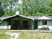 Ferienhaus No. 37196 in Aakirkeby in Aakirkeby - kleines Detailbild