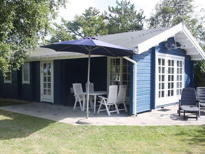 Detailbild von Ferienhaus No. 37202 in Slagelse