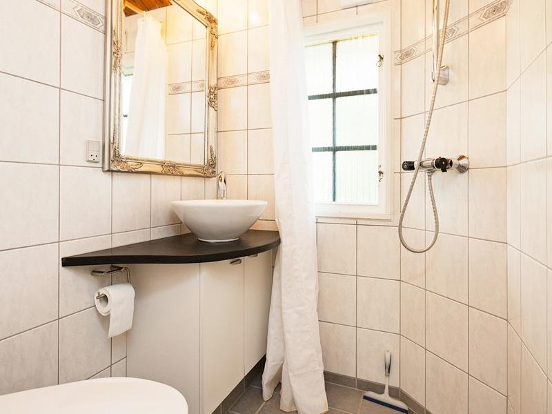 Zusatzbild Nr. 11 von Ferienhaus No. 37202 in Slagelse