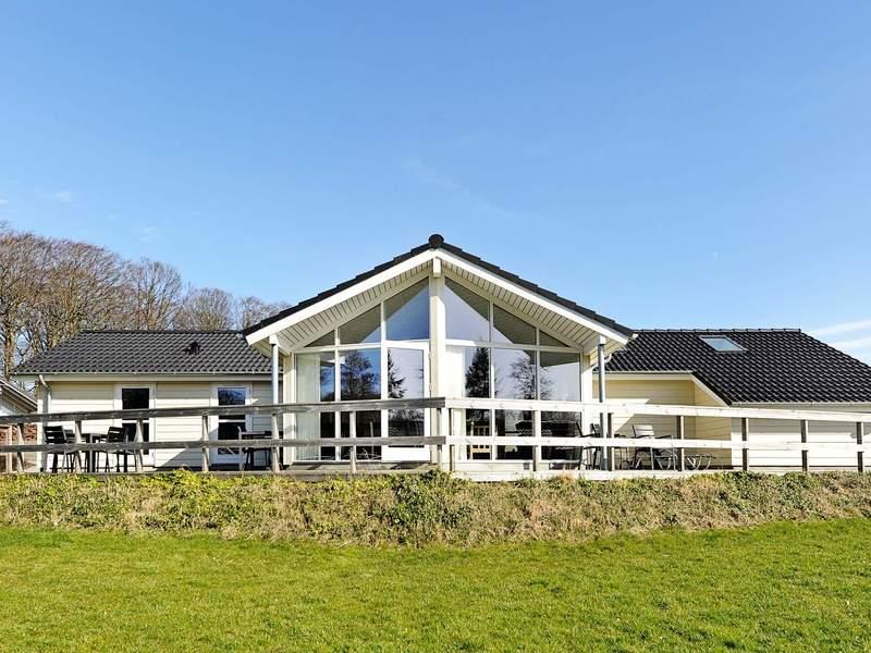 Detailbild von Ferienhaus No. 37217 in Aabenraa