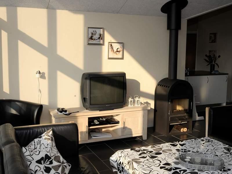Zusatzbild Nr. 02 von Ferienhaus No. 37217 in Aabenraa