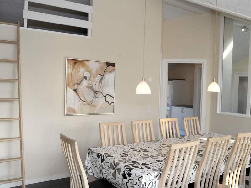 Zusatzbild Nr. 04 von Ferienhaus No. 37217 in Aabenraa