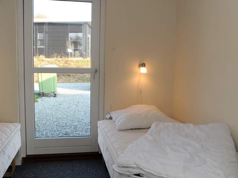 Zusatzbild Nr. 12 von Ferienhaus No. 37217 in Aabenraa