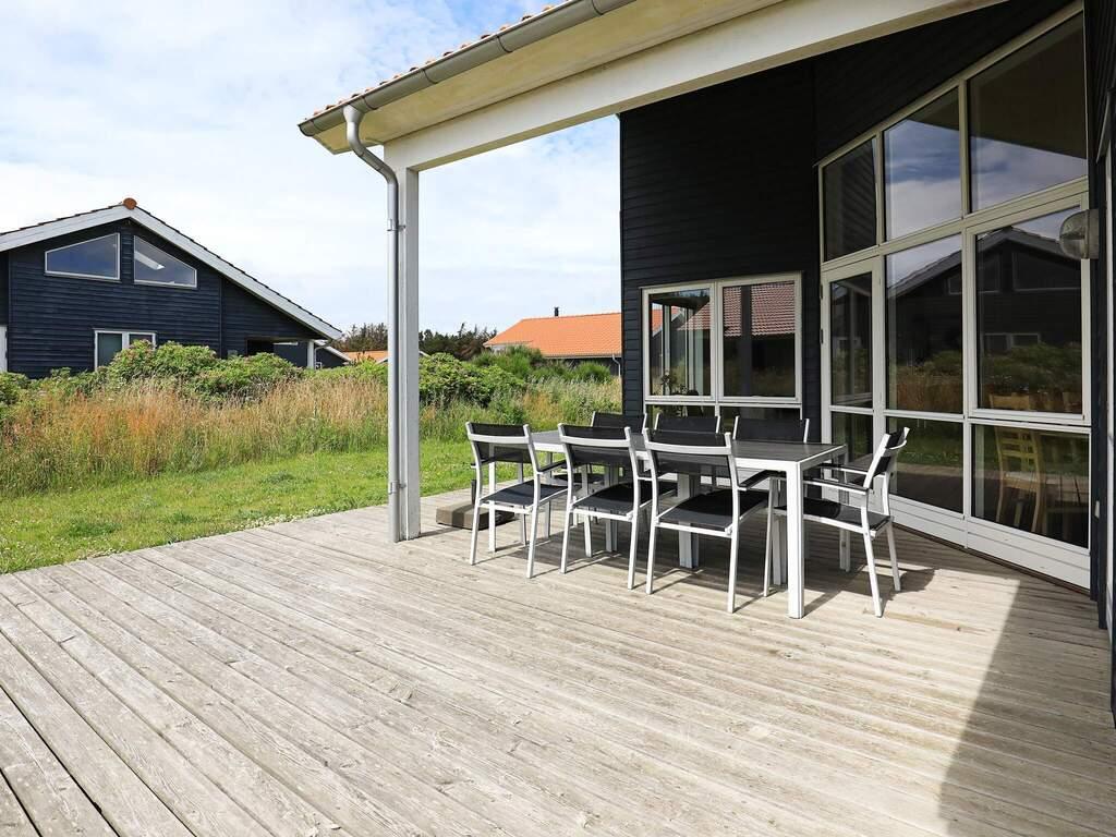 Umgebung von Ferienhaus No. 37253 in Ulfborg