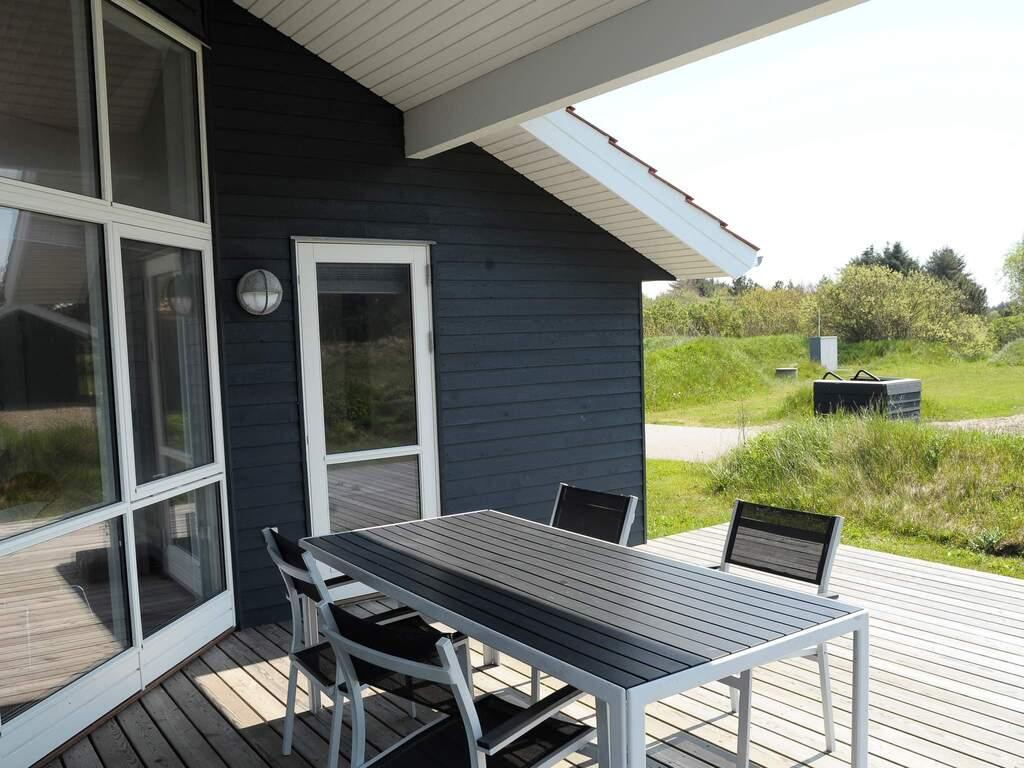 Zusatzbild Nr. 01 von Ferienhaus No. 37253 in Ulfborg