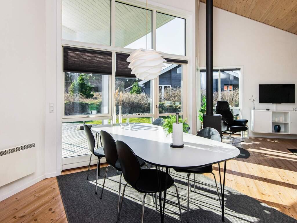 Zusatzbild Nr. 05 von Ferienhaus No. 37253 in Ulfborg