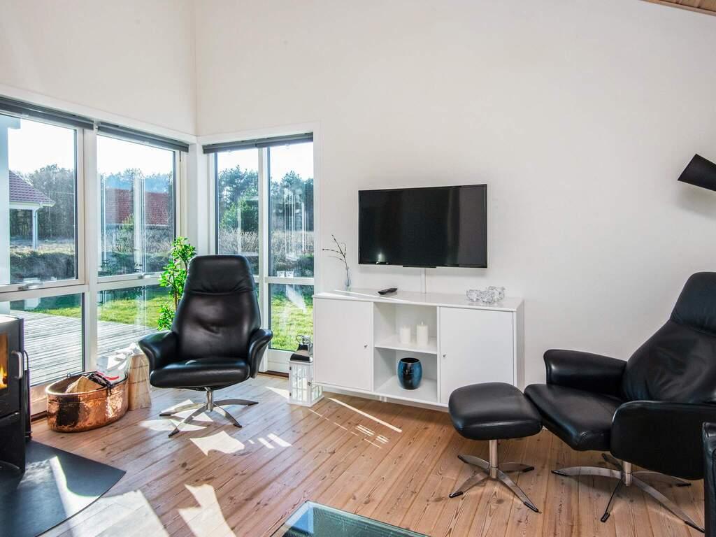 Zusatzbild Nr. 07 von Ferienhaus No. 37253 in Ulfborg