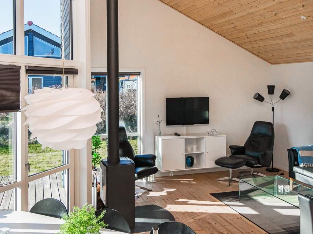 Zusatzbild Nr. 08 von Ferienhaus No. 37253 in Ulfborg