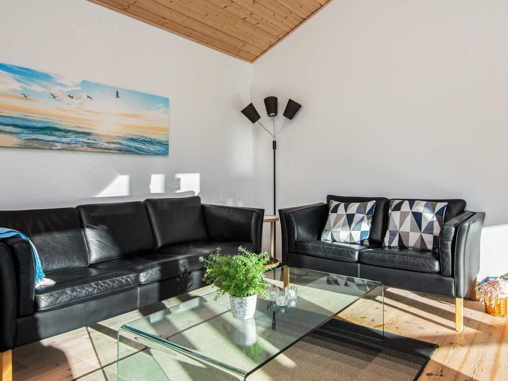 Zusatzbild Nr. 11 von Ferienhaus No. 37253 in Ulfborg