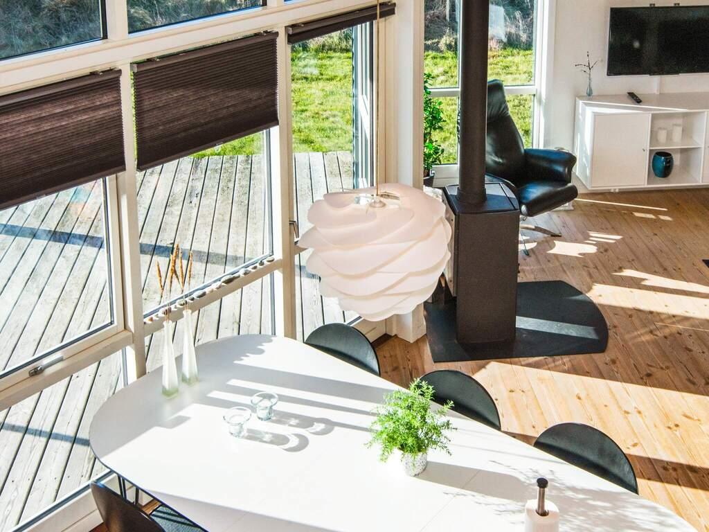 Zusatzbild Nr. 12 von Ferienhaus No. 37253 in Ulfborg