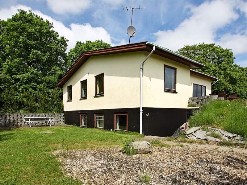 Umgebung von Ferienhaus No. 37288 in Viborg