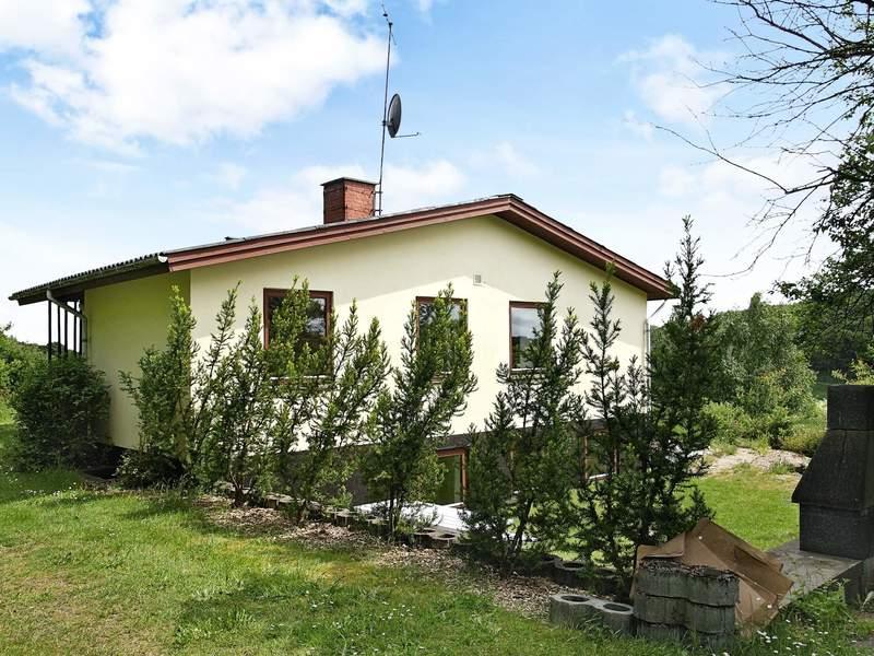 Zusatzbild Nr. 01 von Ferienhaus No. 37288 in Viborg
