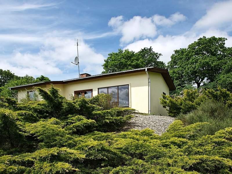Zusatzbild Nr. 02 von Ferienhaus No. 37288 in Viborg