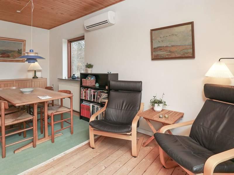 Zusatzbild Nr. 03 von Ferienhaus No. 37288 in Viborg