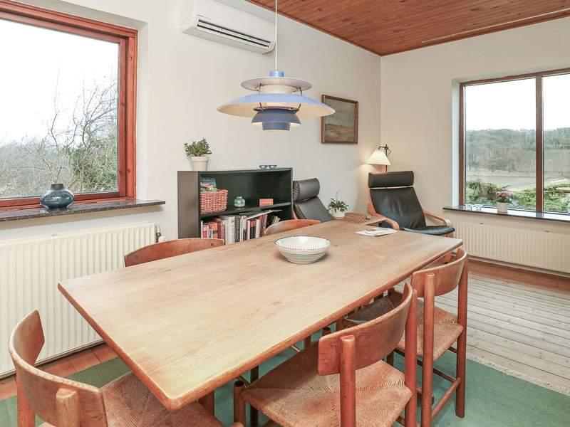 Zusatzbild Nr. 04 von Ferienhaus No. 37288 in Viborg