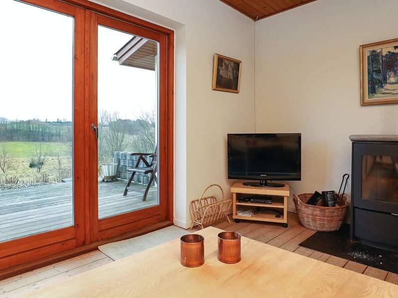 Zusatzbild Nr. 06 von Ferienhaus No. 37288 in Viborg