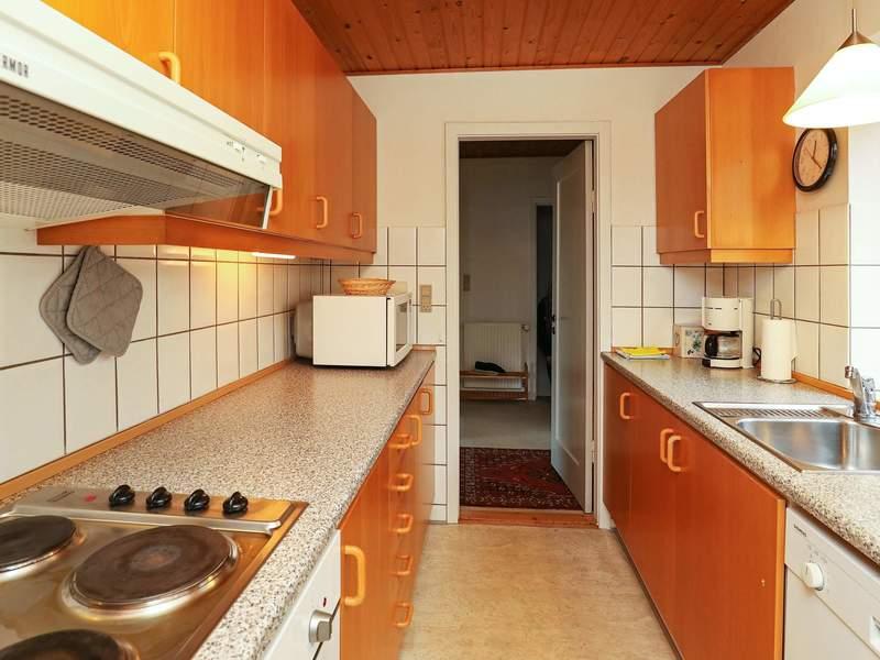 Zusatzbild Nr. 07 von Ferienhaus No. 37288 in Viborg