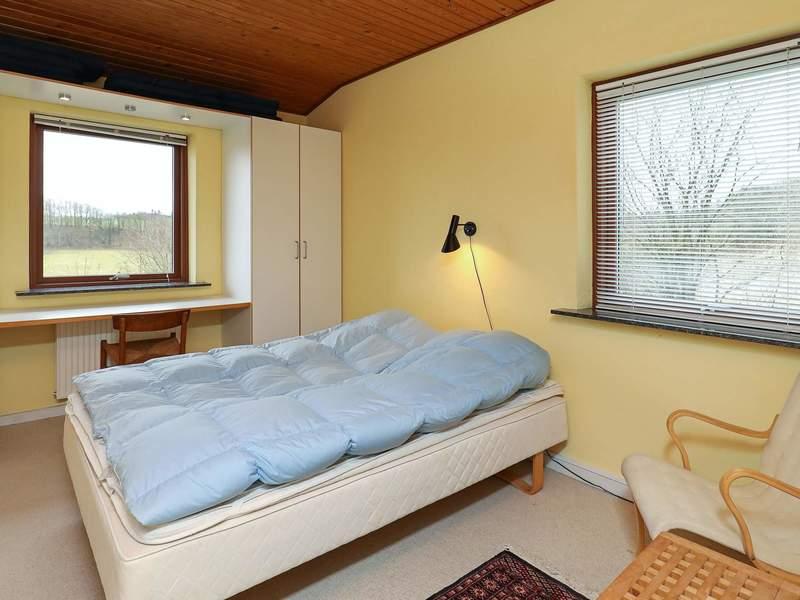 Zusatzbild Nr. 08 von Ferienhaus No. 37288 in Viborg