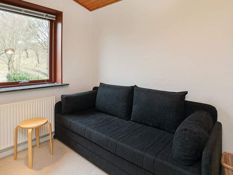 Zusatzbild Nr. 09 von Ferienhaus No. 37288 in Viborg