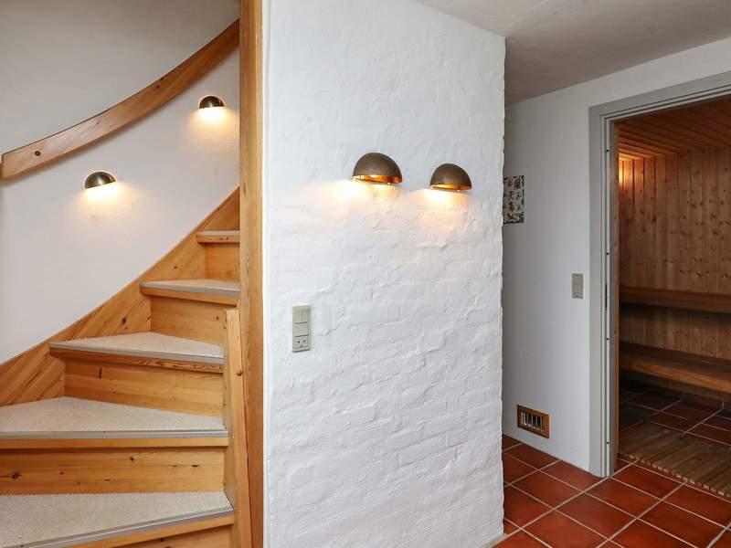 Zusatzbild Nr. 12 von Ferienhaus No. 37288 in Viborg