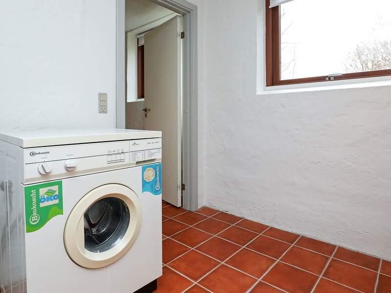 Zusatzbild Nr. 13 von Ferienhaus No. 37288 in Viborg