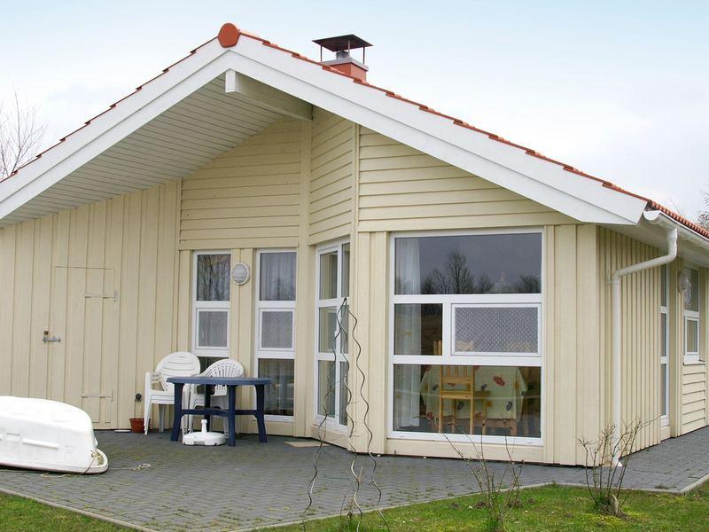 Detailbild von Ferienhaus No. 37300 in Otterndorf