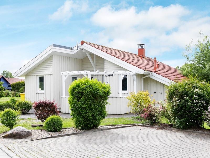 Zusatzbild Nr. 02 von Ferienhaus No. 37300 in Otterndorf