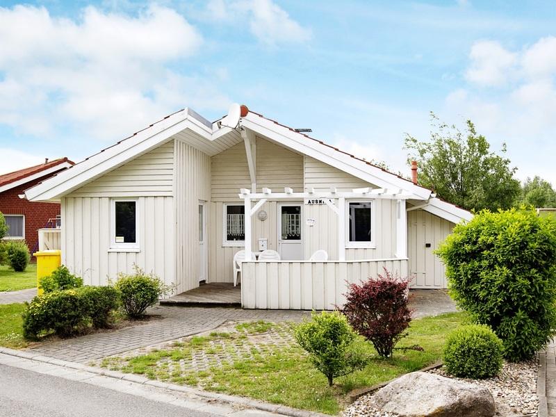 Zusatzbild Nr. 03 von Ferienhaus No. 37300 in Otterndorf