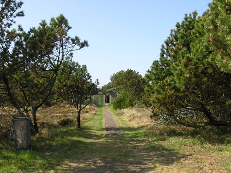 Umgebung von Ferienhaus No. 37302 in Skagen