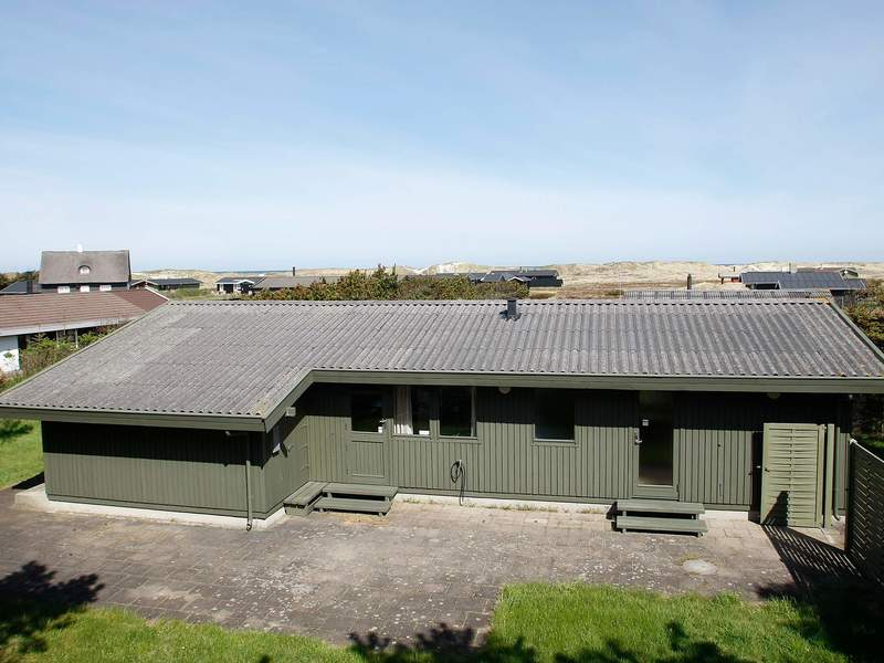 Zusatzbild Nr. 01 von Ferienhaus No. 37302 in Skagen