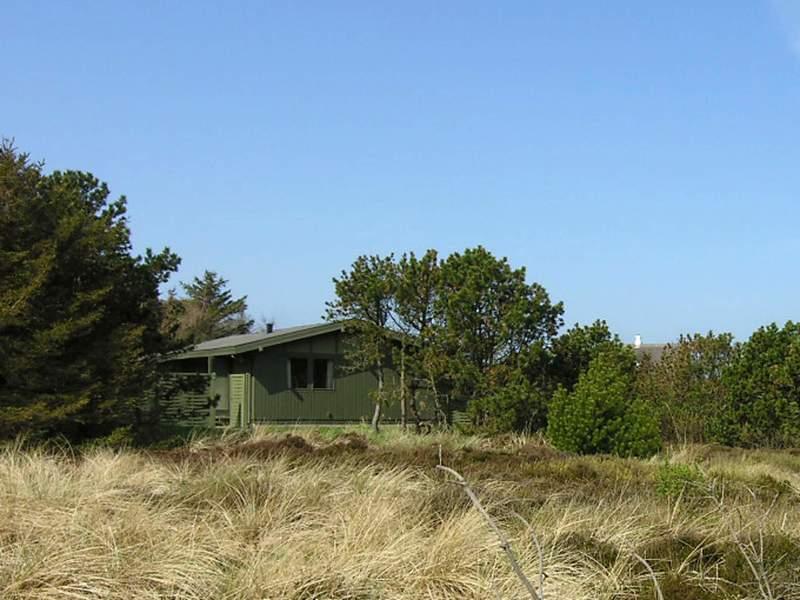 Zusatzbild Nr. 02 von Ferienhaus No. 37302 in Skagen