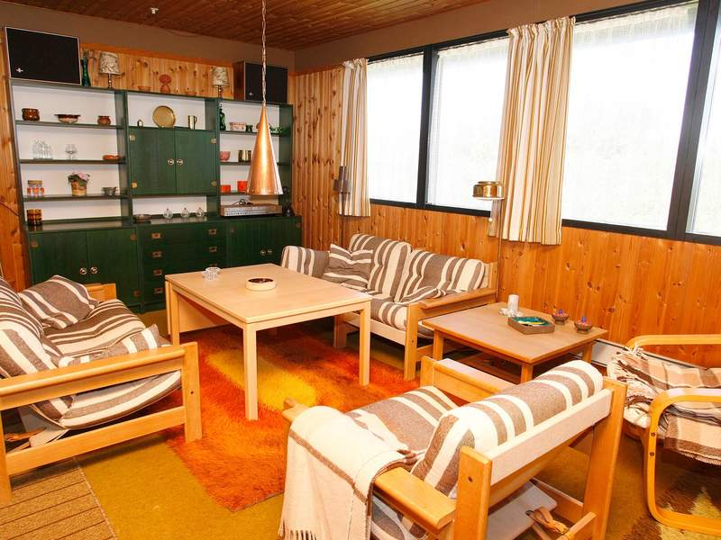 Zusatzbild Nr. 03 von Ferienhaus No. 37302 in Skagen