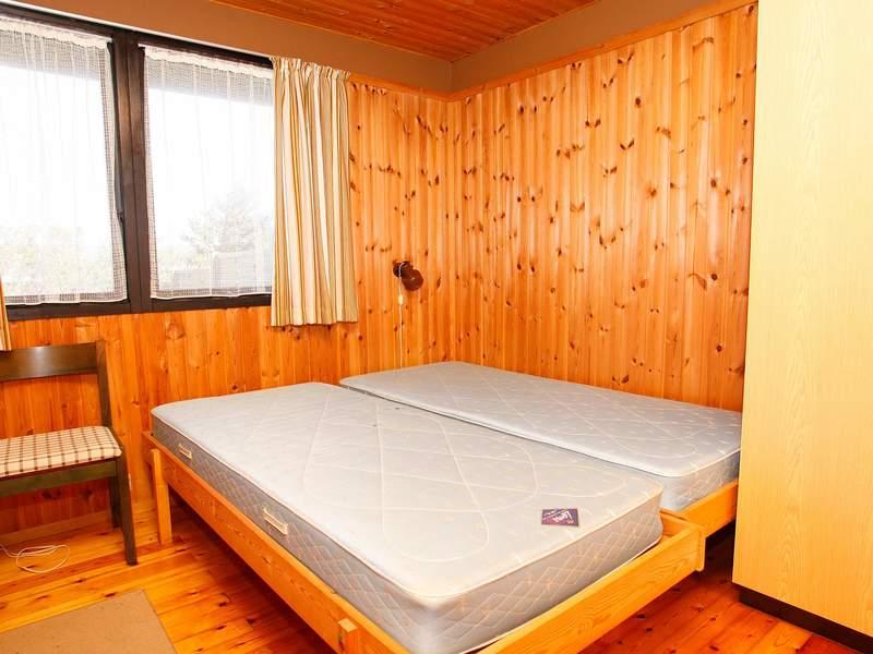 Zusatzbild Nr. 06 von Ferienhaus No. 37302 in Skagen
