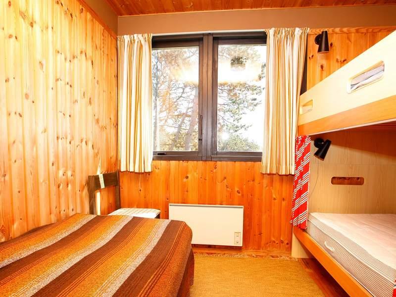 Zusatzbild Nr. 07 von Ferienhaus No. 37302 in Skagen