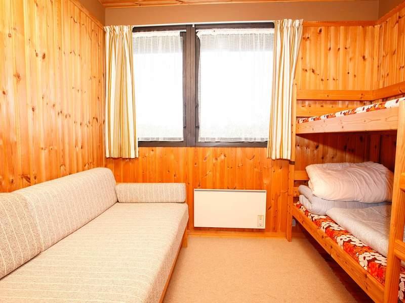 Zusatzbild Nr. 08 von Ferienhaus No. 37302 in Skagen