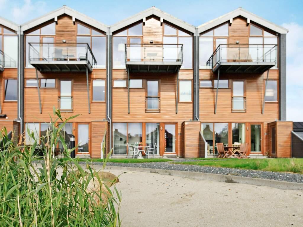 Detailbild von Ferienhaus No. 37303 in Bogense