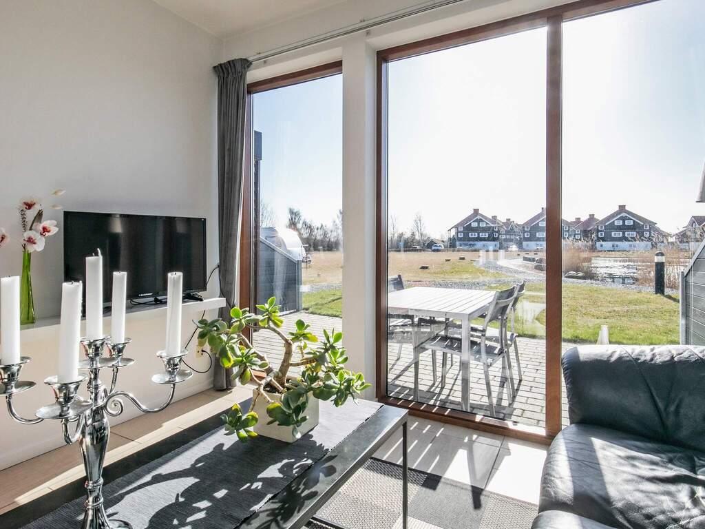 Zusatzbild Nr. 08 von Ferienhaus No. 37303 in Bogense