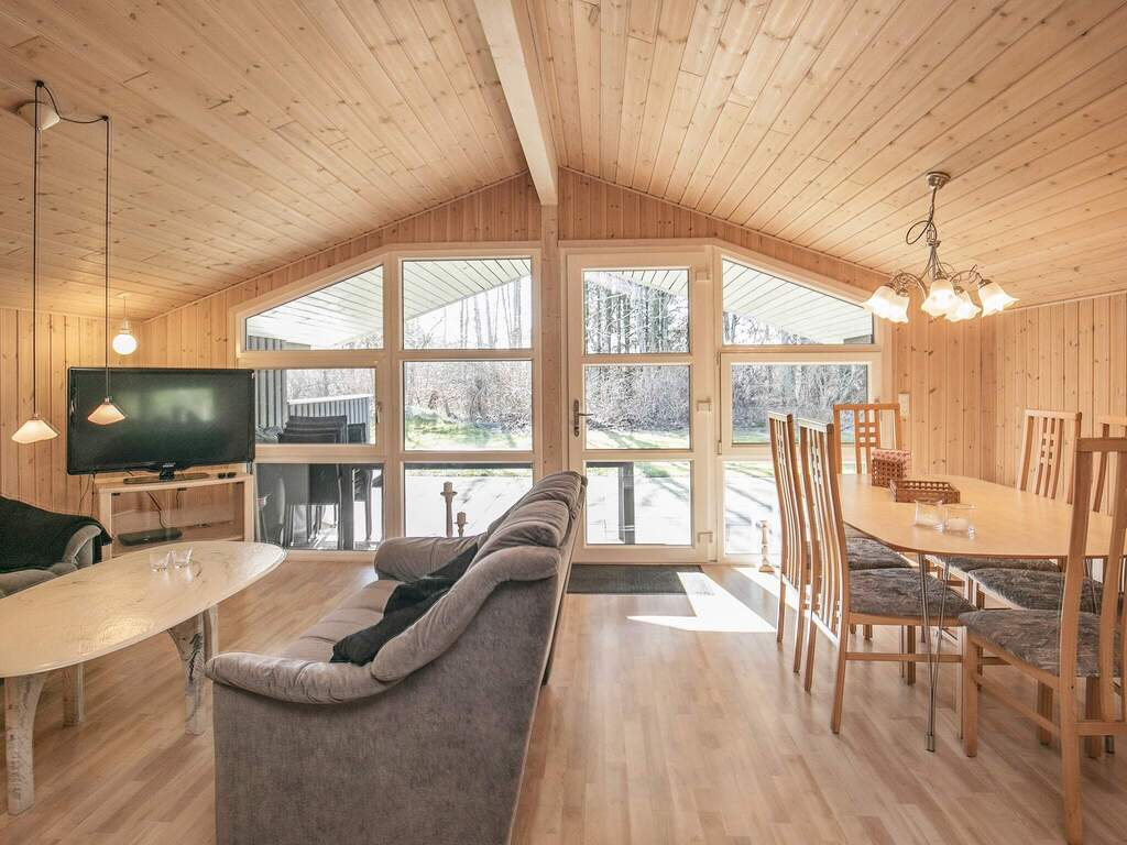 Zusatzbild Nr. 02 von Ferienhaus No. 37327 in Fjerritslev