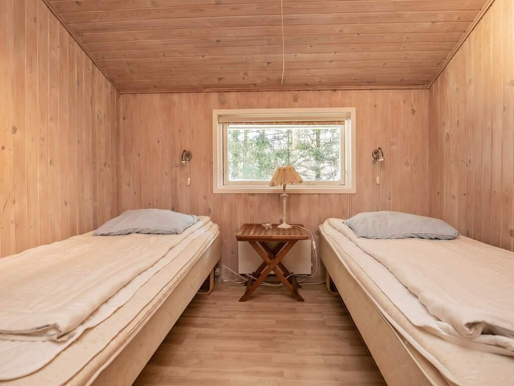 Zusatzbild Nr. 07 von Ferienhaus No. 37327 in Fjerritslev
